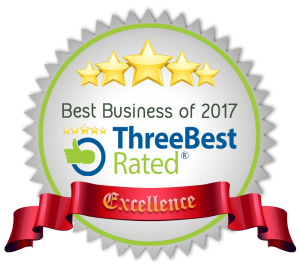 Image: Best of Business 2017